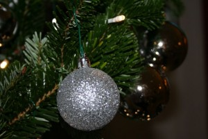 Alternative zum Weihnachtsbaum